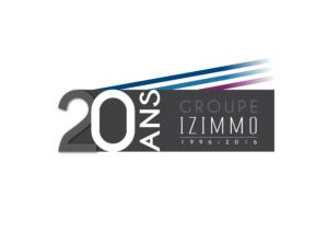 logo20ans-ok