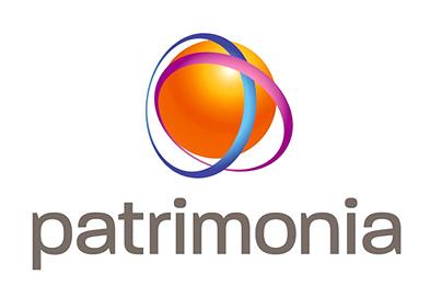 logo_patrimonia