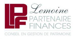 lp-finance
