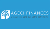 logo AGECI FINANCES