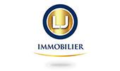 logo LJ Immobilier
