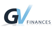 logo GV FINANCES