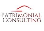 logo PATRIMONIAL CONSULTING