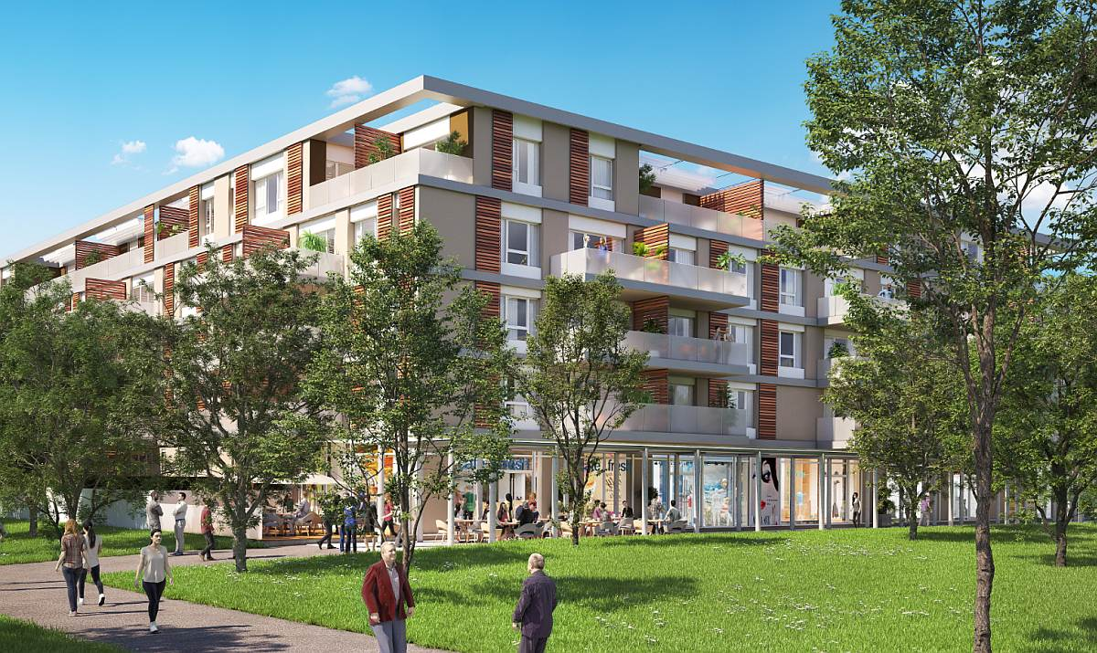 programme immobilier 9023