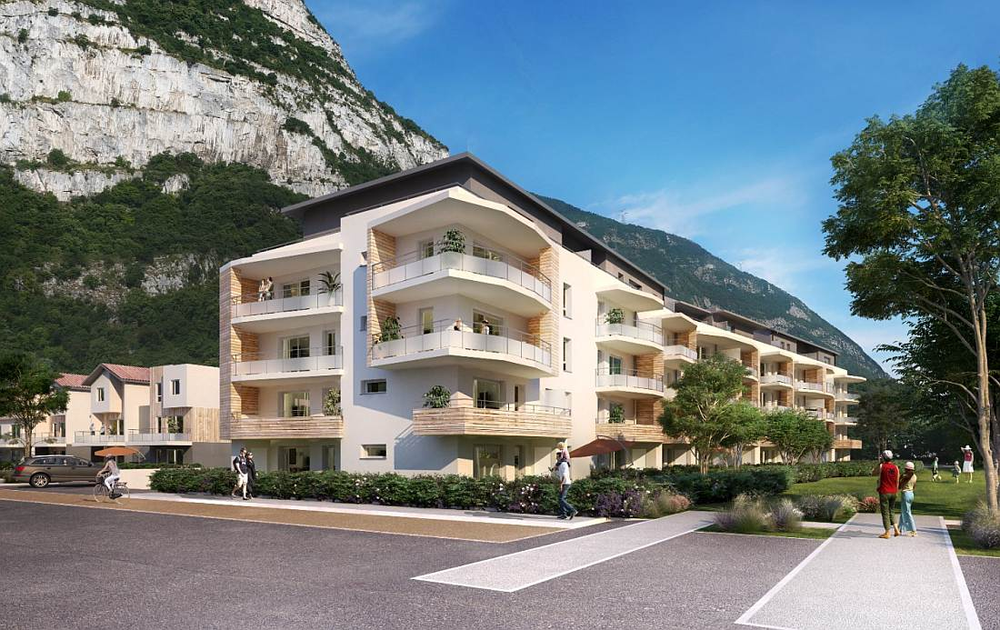 programme immobilier 9912