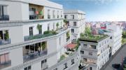 - PARIS-BEZONS (95)